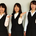 staffs