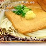 kitsune14_img_01