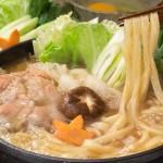 sukiyaki_gokubotoudon
