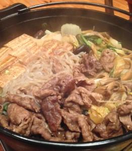 140115sukiyaki01