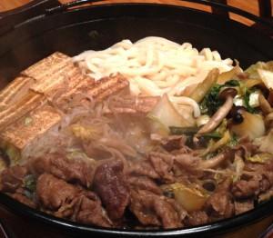 140115sukiyaki04