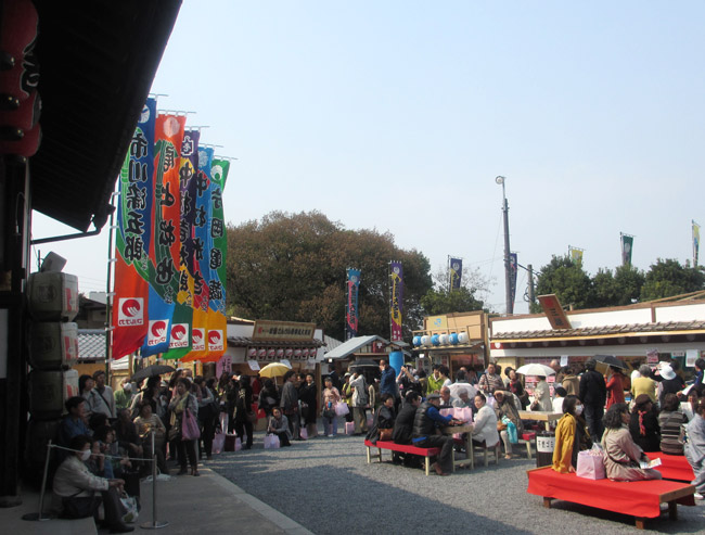tokushow_04