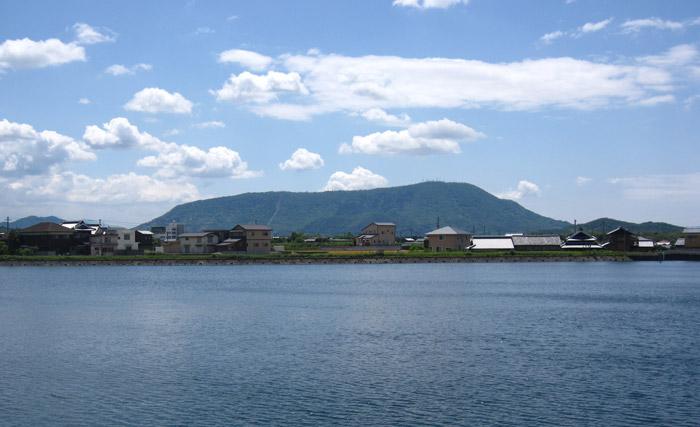 oosayama