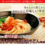 t-syoyu14_sp_01