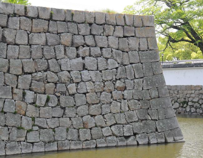 marumgamejo-1409