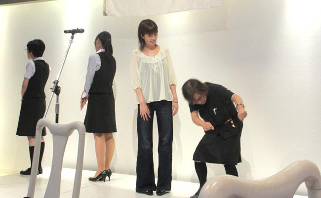 otsukimi_05
