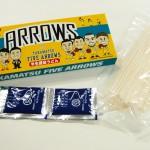 fivearrows_1409_pb